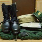 В Кирово-Чепецке за уклонение от военной службы осуждён 24-летний призывник