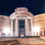 70 тысяч учащихся посетят музеи Кировской области в этом году