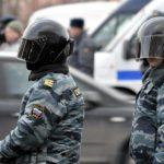 Волна сообщений о минировании добралась и до Кирова: 30 января в регионах России эвакуировали ряд соцучреждений