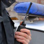 В Яранске 30-летний мужчина ограбил магазин
