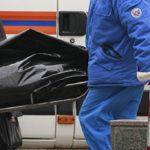 В Кирове мужчина халатом задушил свою мать: возбуждено уголовное дело