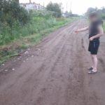 Трое жителей Зуевского района признаны виновными в похищении 17-летнего подростка