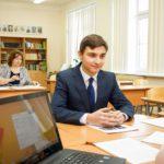 98,4% девятиклассников Кировской области успешно справились с собеседованием по русскому языку