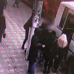В Кирове женщина украла кошелек из сумки кировчанки при посадке в автобус