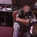 В Кирове полицейские пресекли продажу алкоголя без лицензии в баре