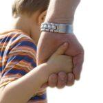 В Уржумском районе возбуждены уголовные дела по фактам жестокого обращения с детьми