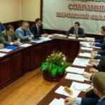 Путевки в новые детские сады Кирова уже получили более 1650 детей