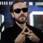 Рэпер Децл умер в возрасте 35 лет