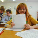 6240 человек сдадут ЕГЭ в 2019 году в Кировской области