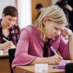 В Кировской области родители школьников смогут сдать ЕГЭ