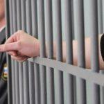 В Верхошижемье осуждён автомобилист, по вине которого погиб пассажир