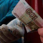 В Фаленском районе сельхозпредприятие задолжало 44 работникам заработную плату