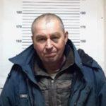 Кировская полиция разыскивает подозреваемого в краже
