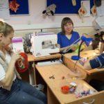 Весной 2019 года в Кирове будут организованы обучающие программы для молодежи с инвалидностью