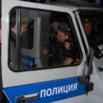 В Яранске педагог избил ученика 7 класса