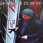 В Кирове двое неизвестных избили и отобрали сотовый телефон у мужчины