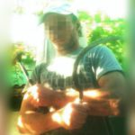 Жену «краснодарского каннибала», которая помогла убить кировчанку, признали виновной