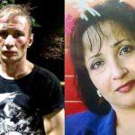Супруга «краснодарского каннибала», который убил жительницу Кировской области, получила 10 лет