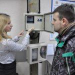 В 2018 году в «Кировэнерго» обратились более 23 тысяч потребителей