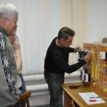 В Кировэнерго уделяется особое внимание подготовке и повышению квалификации персонала