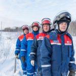 Энергетики Кировэнерго готовы к ухудшению погодных условий