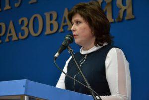 Педагоги Кировской области поддержали создание Клуба учителей