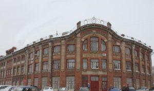 Татьяна Мазур: Колледж музыкального искусства останется в своем здании