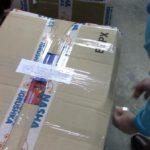 В Кирове полицейские изъяли контрафактные детские игрушки