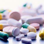 Около тысячи жителей Кировской области воспользовались «лекарственным возмещением»