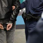 В Слободском районе задержан мужчина с крупной партией наркотиков