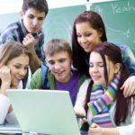 Школьники Кировской области обретут наставников в лице студентов вузов