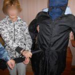 Жительница Подосиновского района, которая чуть не убила свою соседку, признана невменяемой