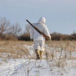 Сегодня в Кировской области закрылся сезон охоты