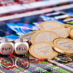 Житель Омутнинского района замаскировал проведение азартных игр под систему бинарных опционов