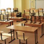 В нескольких школах Кирова из-за ОРВИ останавливают учебный процесс