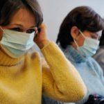 Роспотребнадзор: заболеваемость ОРВИ в Кировской области сохраняет уровень с превышением эпидемического порога