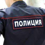 В Кирове пенсионерка оскорбила полицейского на 7 тысяч рублей