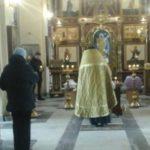 В Кирове похоронили 3-летнюю девочку, которую убила собственная мать