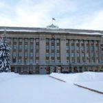 Игорь Васильев предложил поправки в Устав по «отделению» от губернатора должности председателя правительства