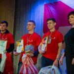 Определены победители IV Открытого Регионального чемпионата «Молодые профессионалы»
