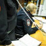В Кирове полицейские нашли пропавших подростков в торговом центре