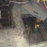 По факту гибели рабочего на заводе в Кирове возбуждено уголовное дело
