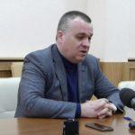 Илья Шульгин: Отставка директора ДДХ вызвана просчетами в работе