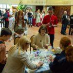 В Кировской области стартовал региональный чемпионат «Молодые профессионалы WorldSkills Russia»
