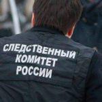 В Следкоме сообщили подробности о задержании педофила в Омутнинском районе