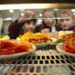 В Яранске организация поставляла в школьные столовые продукты по завышенным ценам