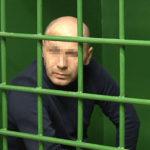 В Кирове задержали мужчину, напавшего на кировчанку в подъезде