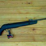 В Кирове мужчина потерял деньги при покупке винтовки в сети