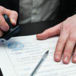 В Юрье МУП наказали за закупку дров на 2 млн рублей без проведения аукциона