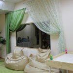 В Кировской области помощь в «Зеленых комнатах» получили более 600 детей
